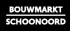 Bouwmarkt Schoonoord logo.